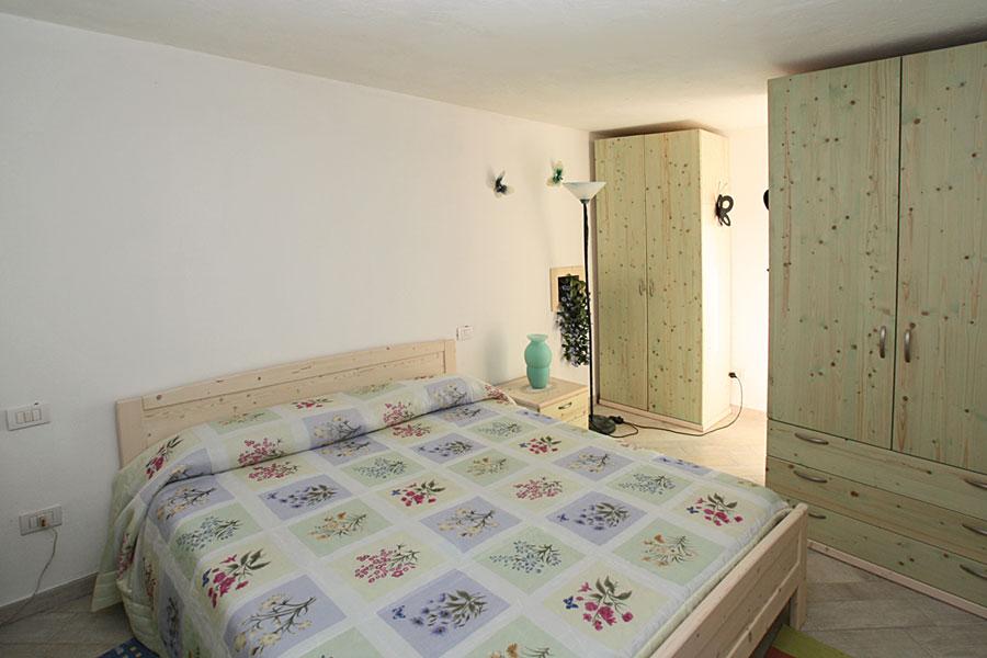 einrichtung casa mariarosa ferienwohnungen comer see urlaub lago di como. Black Bedroom Furniture Sets. Home Design Ideas