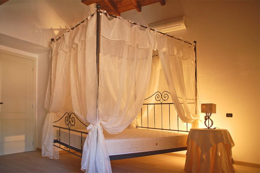 28 einrichtung badezimmer planung m 214 belwerkstatt michael johann badezimmer badezimmer. Black Bedroom Furniture Sets. Home Design Ideas